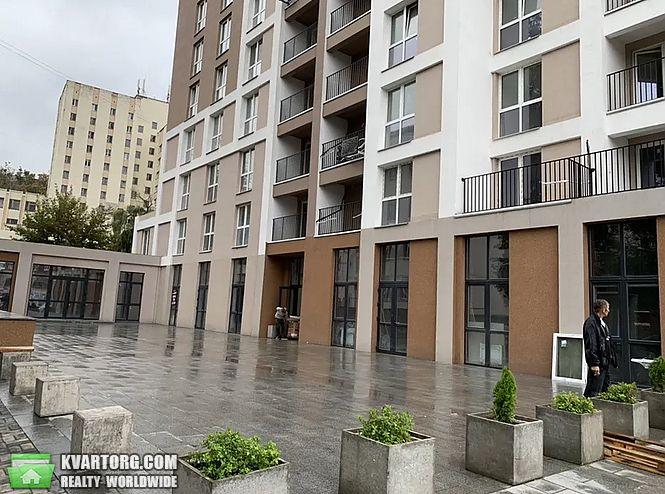 сдам 1-комнатную квартиру Киев, ул.Лобановского 144 - Фото 9