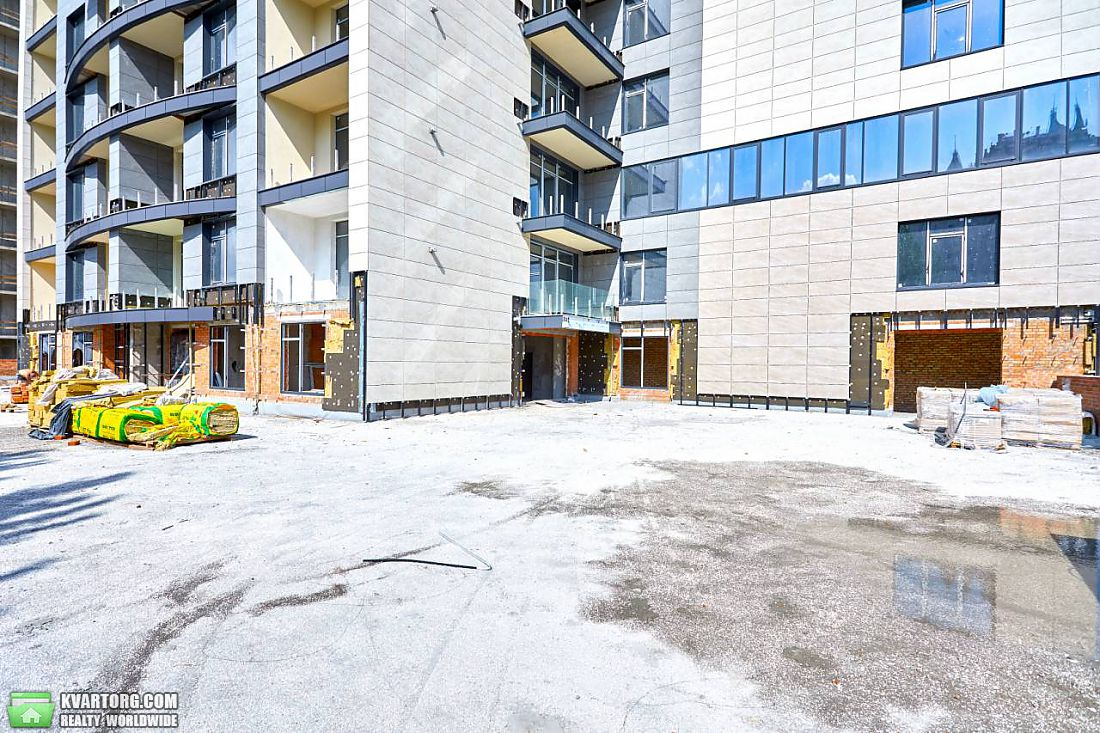 продам 3-комнатную квартиру. Киев, ул. Артема 52. Цена: 199000$  (ID 2220686) - Фото 8