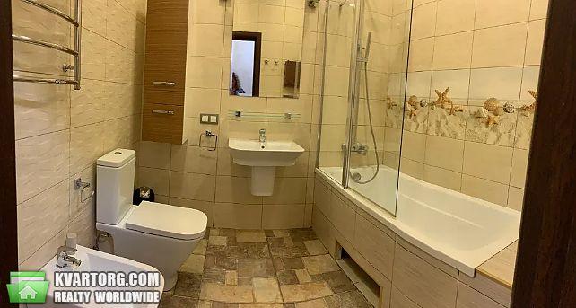 сдам 3-комнатную квартиру Киев, ул. Днепровская наб 14б - Фото 4