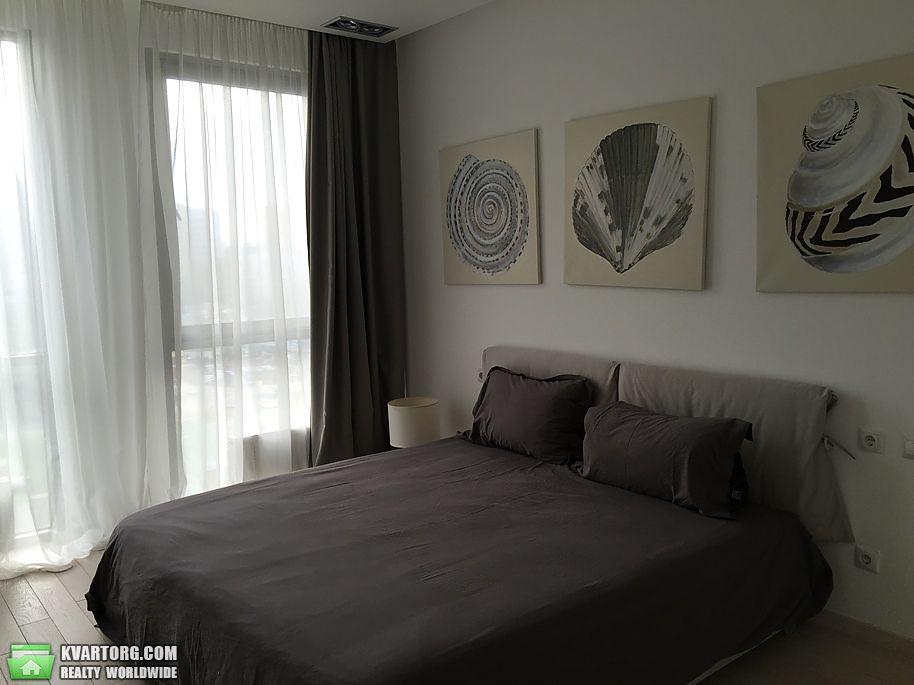 продам 3-комнатную квартиру Днепропетровск, ул.литейная - Фото 8