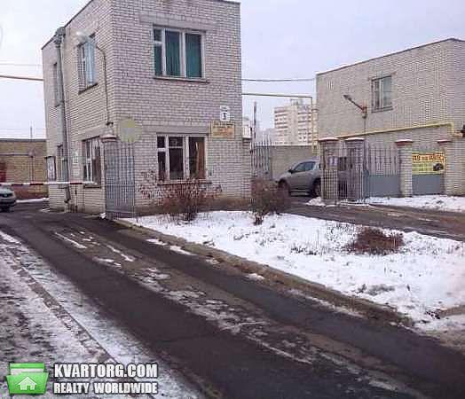 продам гараж. Киев, ул. Радунская 3. Цена: 12500$  (ID 1731405) - Фото 4