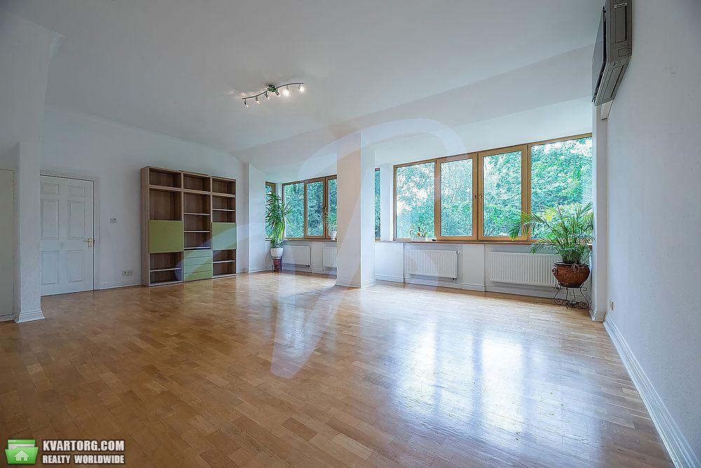продам дом Киев, ул.ул Памви Беринди 14 - Фото 8