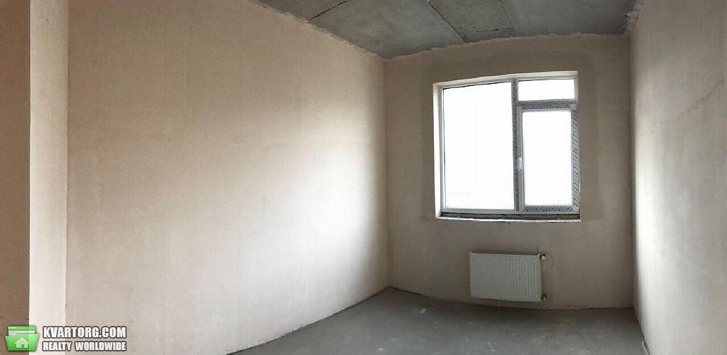 продам 1-комнатную квартиру. Одесса, ул.Сахарова . Цена: 28000$  (ID 2070128) - Фото 4
