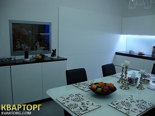 продам дом Днепропетровск, ул.гагарина пр р-н - Фото 6