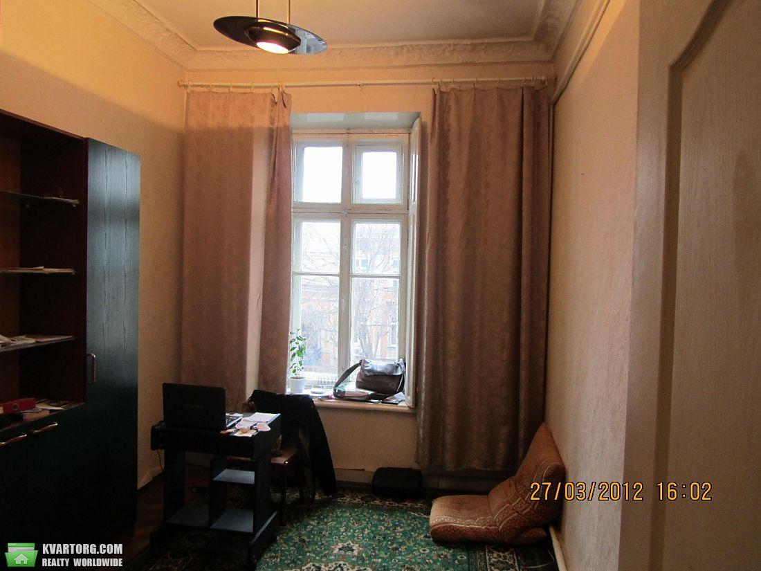 продам 4-комнатную квартиру. Одесса, ул.Нежинская . Цена: 110000$  (ID 2111754) - Фото 2