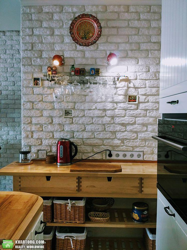 продам 3-комнатную квартиру Одесса, ул.Днепропетровская дорога 77 - Фото 2