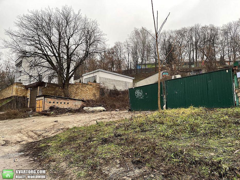 продам участок Киев, ул.Кучмин Яр 59 - Фото 1