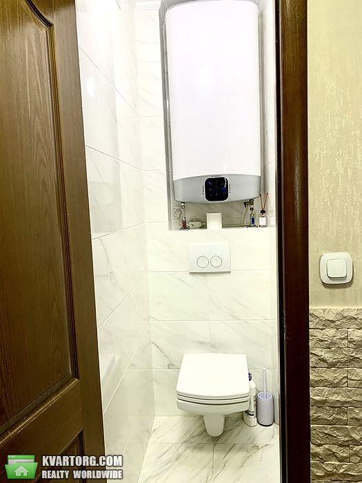 продам 2-комнатную квартиру Киев, ул. Перова бул 42а - Фото 10