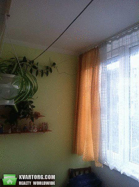 продам 3-комнатную квартиру. Одесса, ул.Давида Ойстраха 4. Цена: 37000$  (ID 2081347) - Фото 5