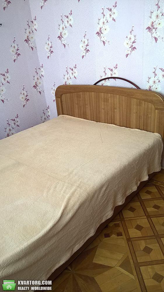 сдам 3-комнатную квартиру Одесса, ул.Малиновского 16 - Фото 1