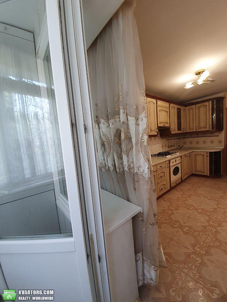 продам 3-комнатную квартиру Одесса, ул. Гайдара 17 - Фото 2