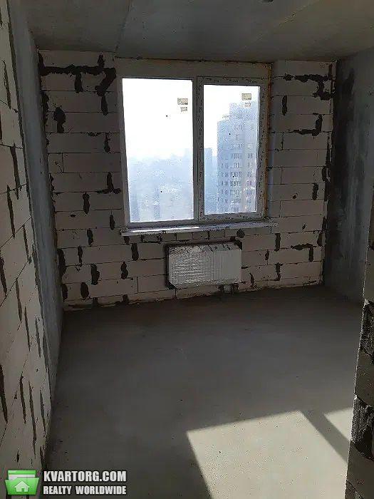 продам 3-комнатную квартиру Киев, ул. Обуховская 137а - Фото 4