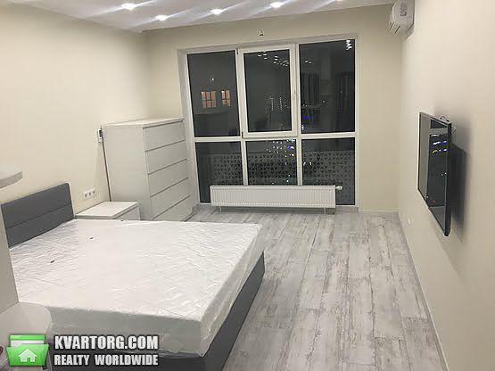 сдам 1-комнатную квартиру Киев, ул. Липковского 16б - Фото 1
