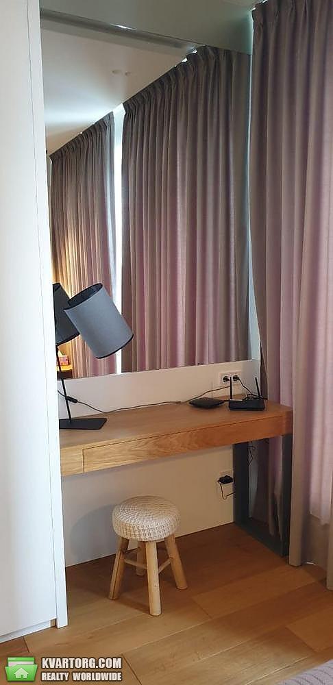 сдам 2-комнатную квартиру Киев, ул.Трускавецкая 2А - Фото 6
