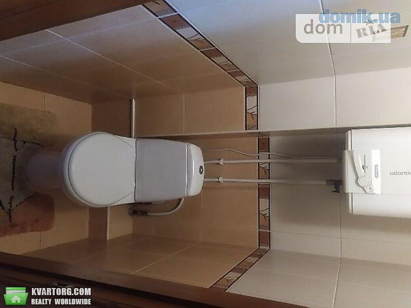продам 2-комнатную квартиру Киев, ул. Героев Днепра 71 - Фото 4
