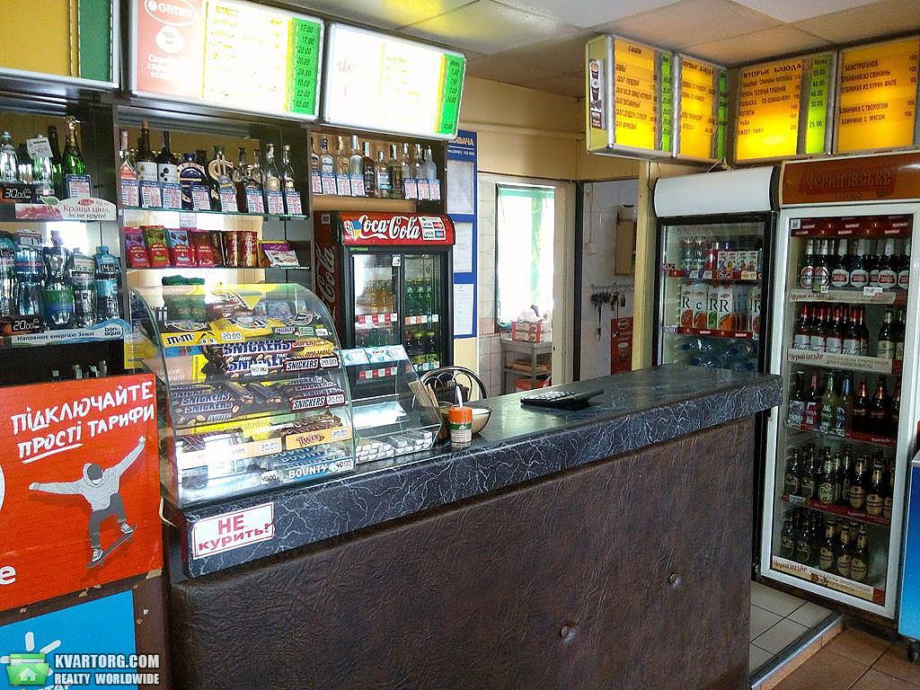 продам готовый бизнес Киев, ул.Трасса Киев-Чернигов - Фото 9