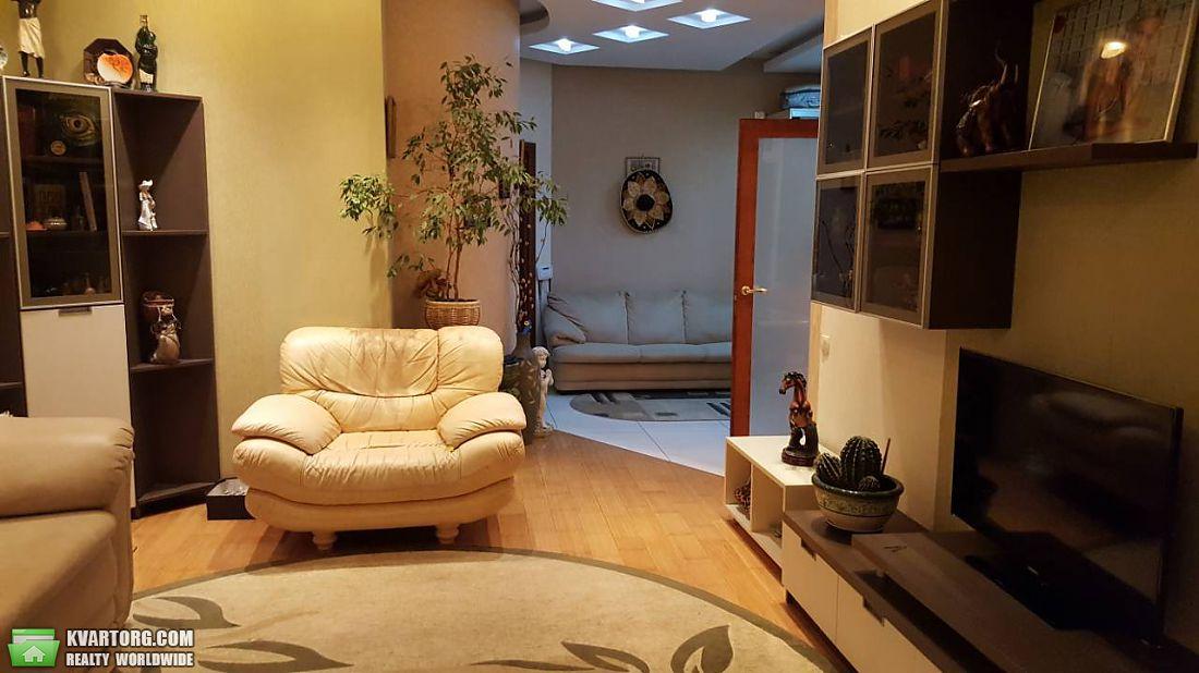 продам 2-комнатную квартиру. Одесса, ул.Тополевая 30. Цена: 80000$  (ID 1985802) - Фото 9