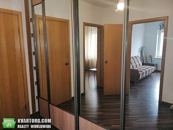 продам 3-комнатную квартиру Киев, ул. Лайоша Гавро 4б - Фото 1