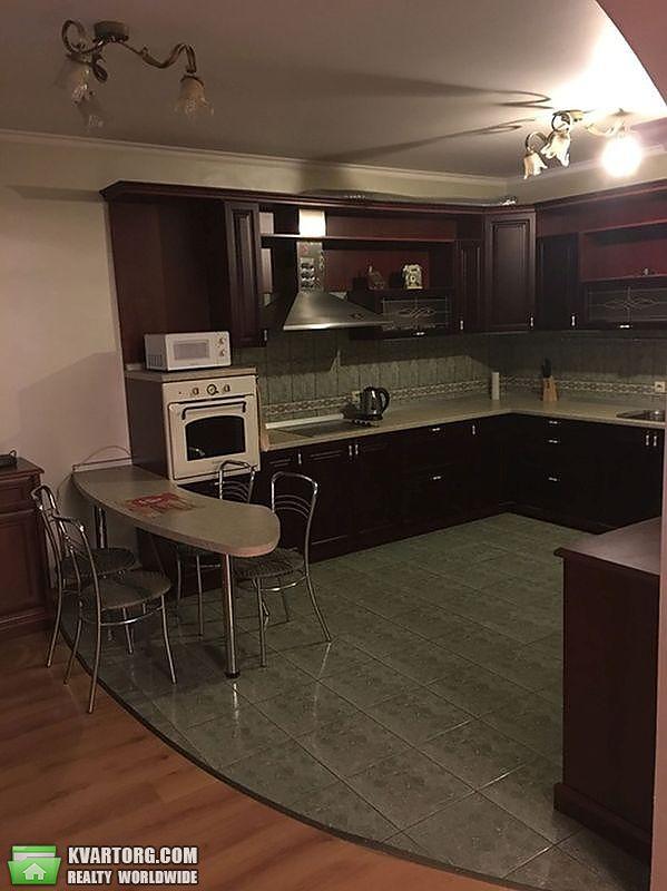 продам 4-комнатную квартиру Киев, ул. Тимошенко 29 - Фото 1