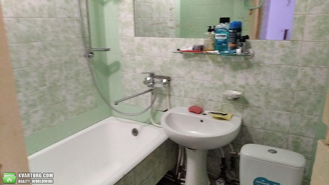 продам 2-комнатную квартиру Одесса, ул.1ст.Люстдорфской дор. 52 - Фото 7