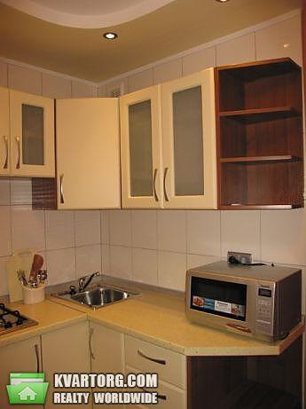 продам 1-комнатную квартиру Киев, ул. Малиновского 13а - Фото 5