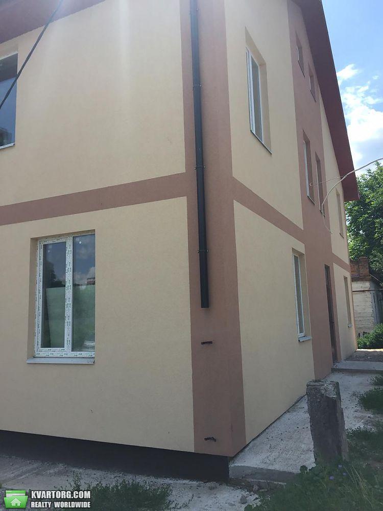 продам 3-комнатную квартиру Днепропетровск, ул.Земледельческий 19 - Фото 3