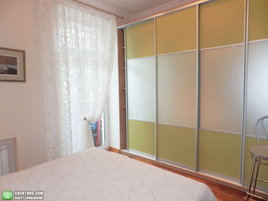 сдам 2-комнатную квартиру Киев, ул. Антоновича 25 - Фото 4