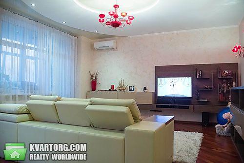 сдам 3-комнатную квартиру. Киев, ул. Кудряшова . Цена: 750$  (ID 1795886) - Фото 2