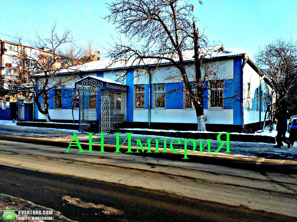 сдам здание Киевская обл., ул.Гордынского 29/1 - Фото 1