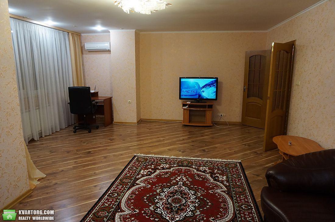 сдам 2-комнатную квартиру Киев, ул. Гетьмана 1 - Фото 1