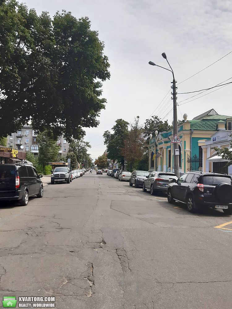 продам 1-комнатную квартиру Киев, ул.Спасская 11 - Фото 9
