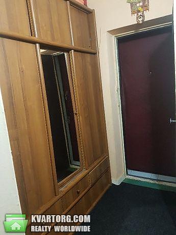 продам 1-комнатную квартиру Киев, ул. Рокоссовского пр 10а - Фото 4