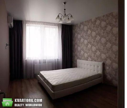 сдам 1-комнатную квартиру Киев, ул. Грушевского  9а - Фото 4