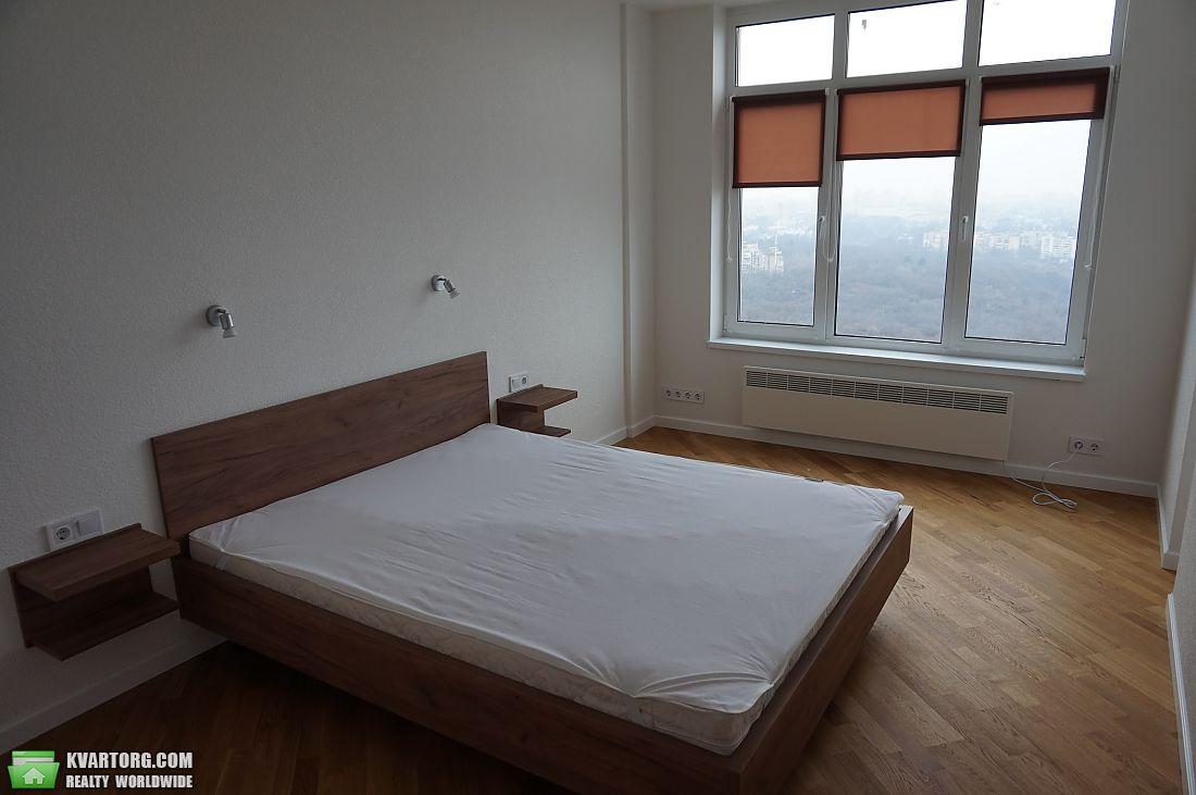 продам 2-комнатную квартиру Киев, ул.Сикорского 1 - Фото 5