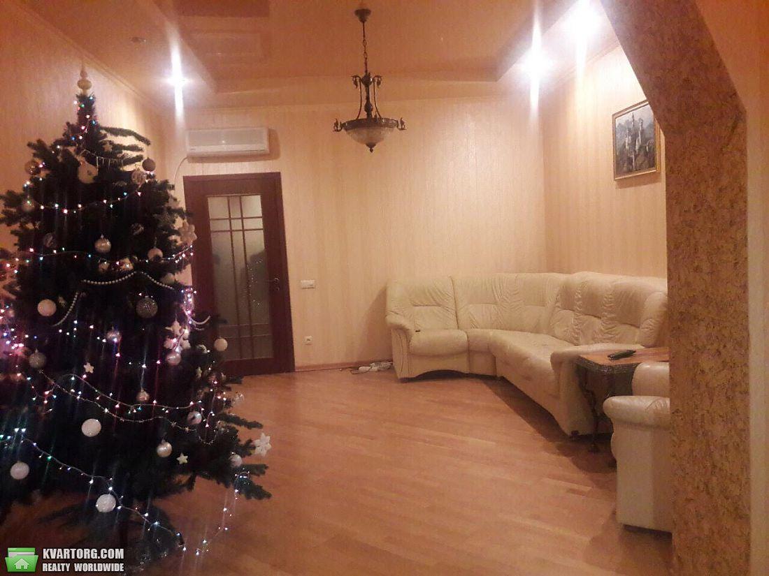 продам 3-комнатную квартиру Днепропетровск, ул. Баумана - Фото 4