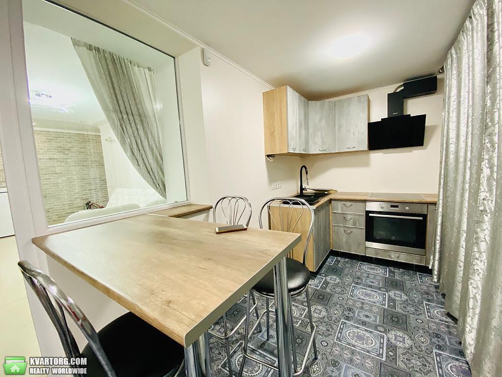 продам 3-комнатную квартиру Днепропетровск, ул.Клары Цеткин - Фото 3