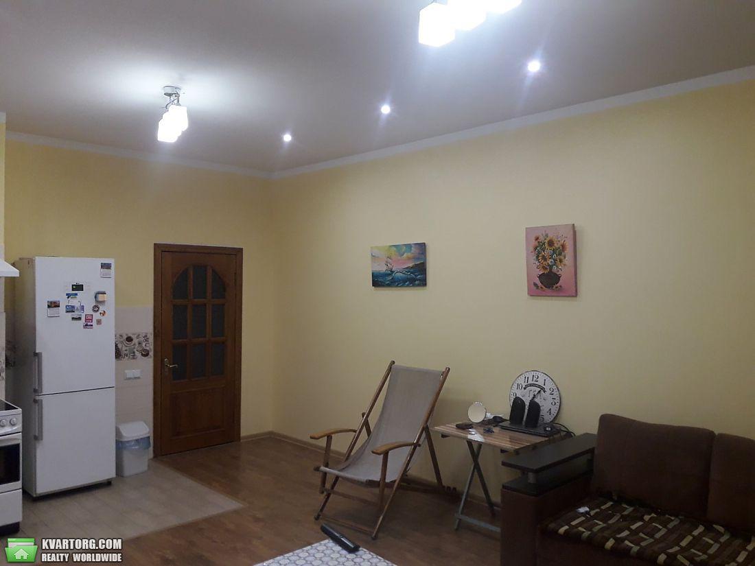 продам 1-комнатную квартиру Одесса, ул.Литературная - Фото 2