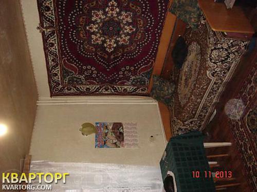 продам 2-комнатную квартиру. Обухов, ул.киевская . Цена: 24000$  (ID 1435554) - Фото 1