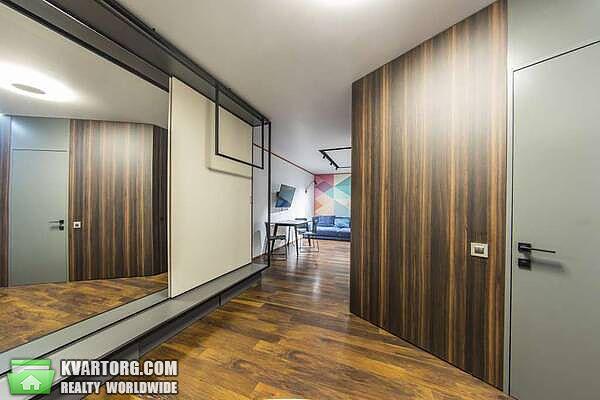 продам 2-комнатную квартиру Киев, ул. Малиновского 4в - Фото 1
