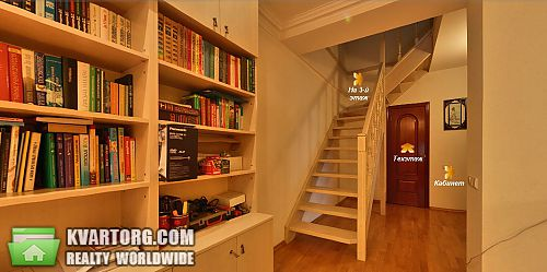 продам многокомнатную квартиру Киев, ул.проспект Героев Сталингра 24А - Фото 10