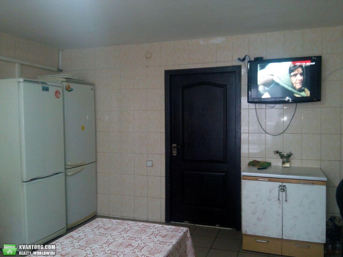 сдам место в комнате Киев, ул.Бересняковская 17 - Фото 3