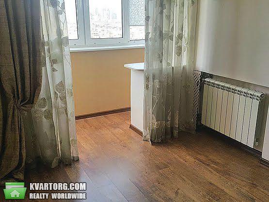 продам 3-комнатную квартиру Киев, ул. Героев Сталинграда пр 1 - Фото 8