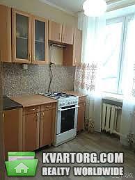 продам 1-комнатную квартиру Харьков, ул.юбилейный проспект - Фото 1