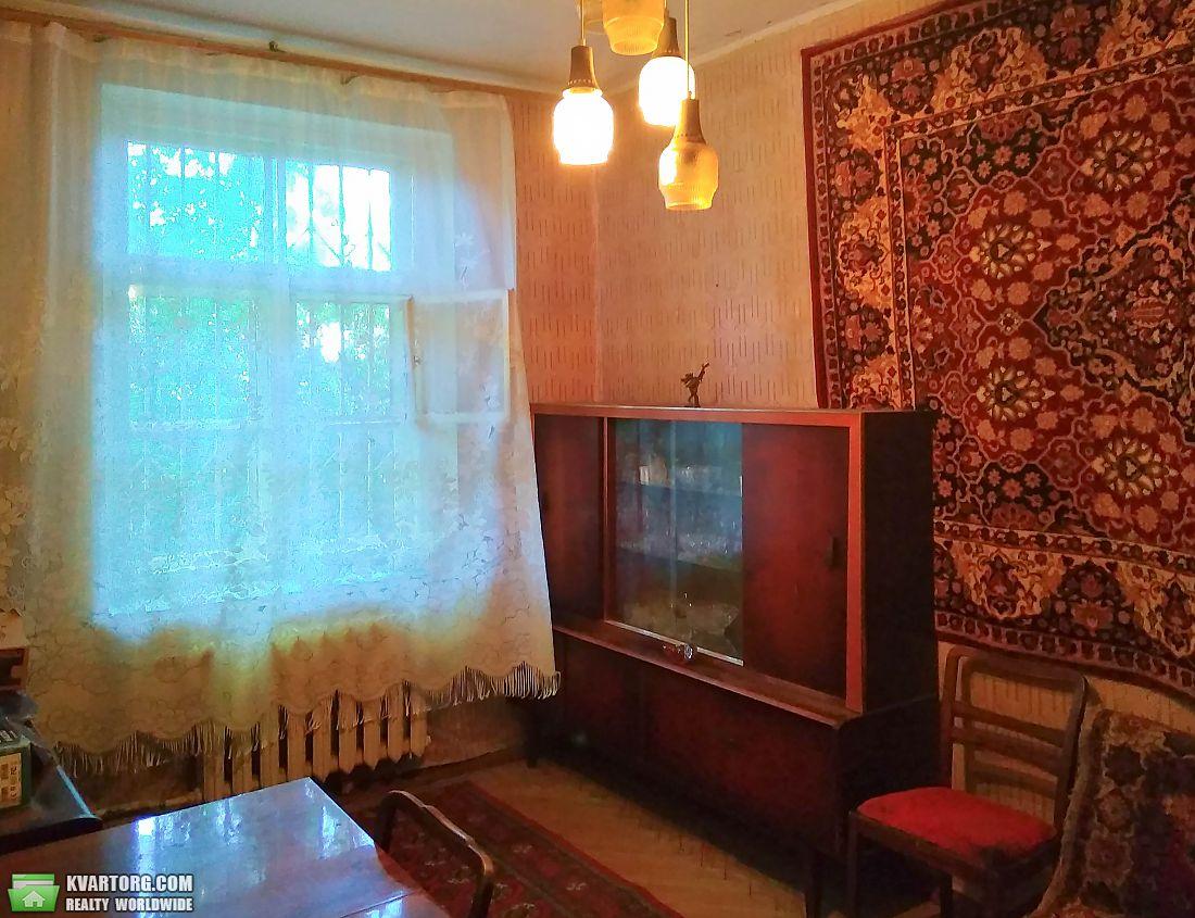 продам 2-комнатную квартиру. Николаев, ул.Казарского 1/2. Цена: 17500$  (ID 2160469) - Фото 1