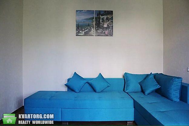 сдам 1-комнатную квартиру. Киев,  И.Кудри 22 - Цена: 455 $ - фото 7