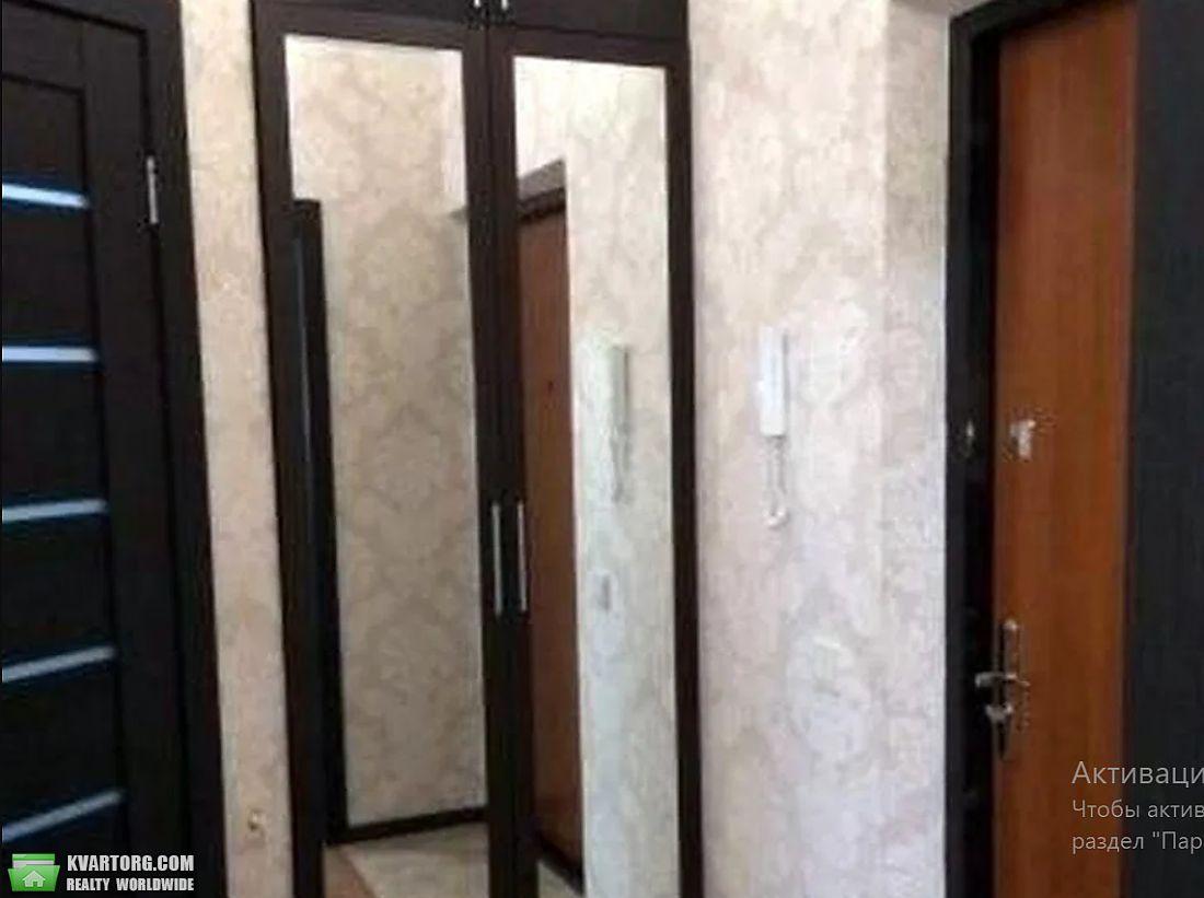 сдам 1-комнатную квартиру Киев, ул. Неманская 3 - Фото 4