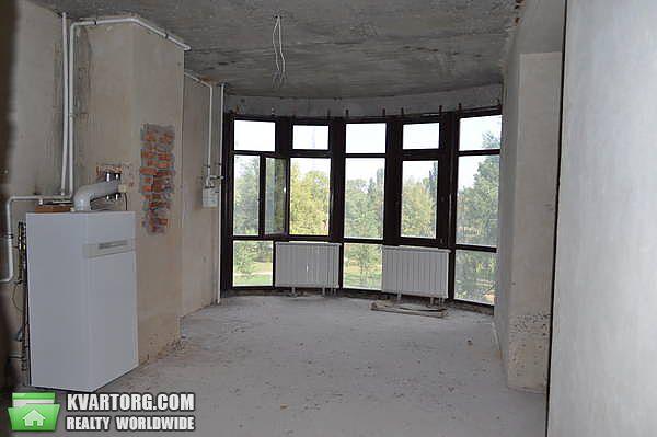продам 3-комнатную квартиру Киев, ул. Оболонская наб 15 - Фото 3