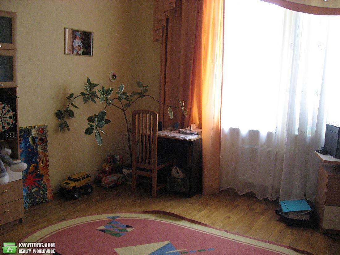 продам 3-комнатную квартиру Киев, ул.Провиантская 3 - Фото 3