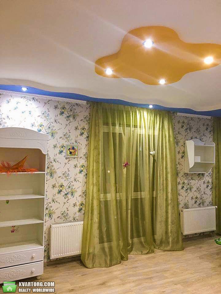 продам 2-комнатную квартиру. Киев, ул.Регенераторная 4. Цена: 97000$  (ID 2244366) - Фото 6