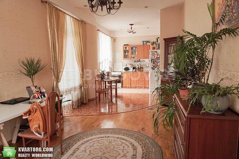 продам 2-комнатную квартиру. Киев, ул. Кловский спуск 14-24. Цена: 97000$  (ID 2195129) - Фото 2